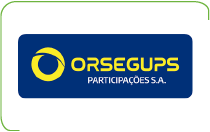 Orsegups-01
