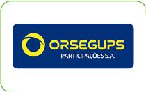 Orsegups-01