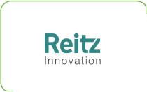 ReitzInn-01