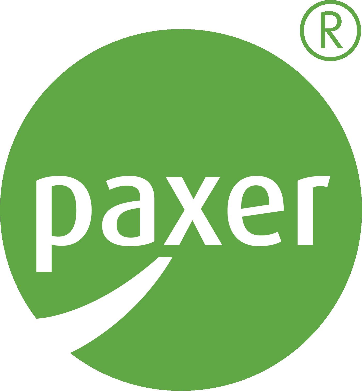 PAXER